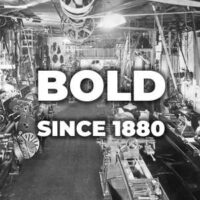 Family Business With Over A Century Of Dedication To Our Customers